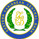 Eastern Caribbean States