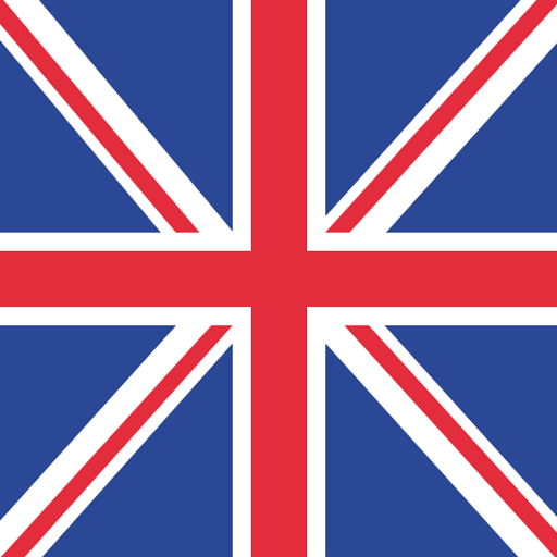 United Kingdom - British Pound (GBP)